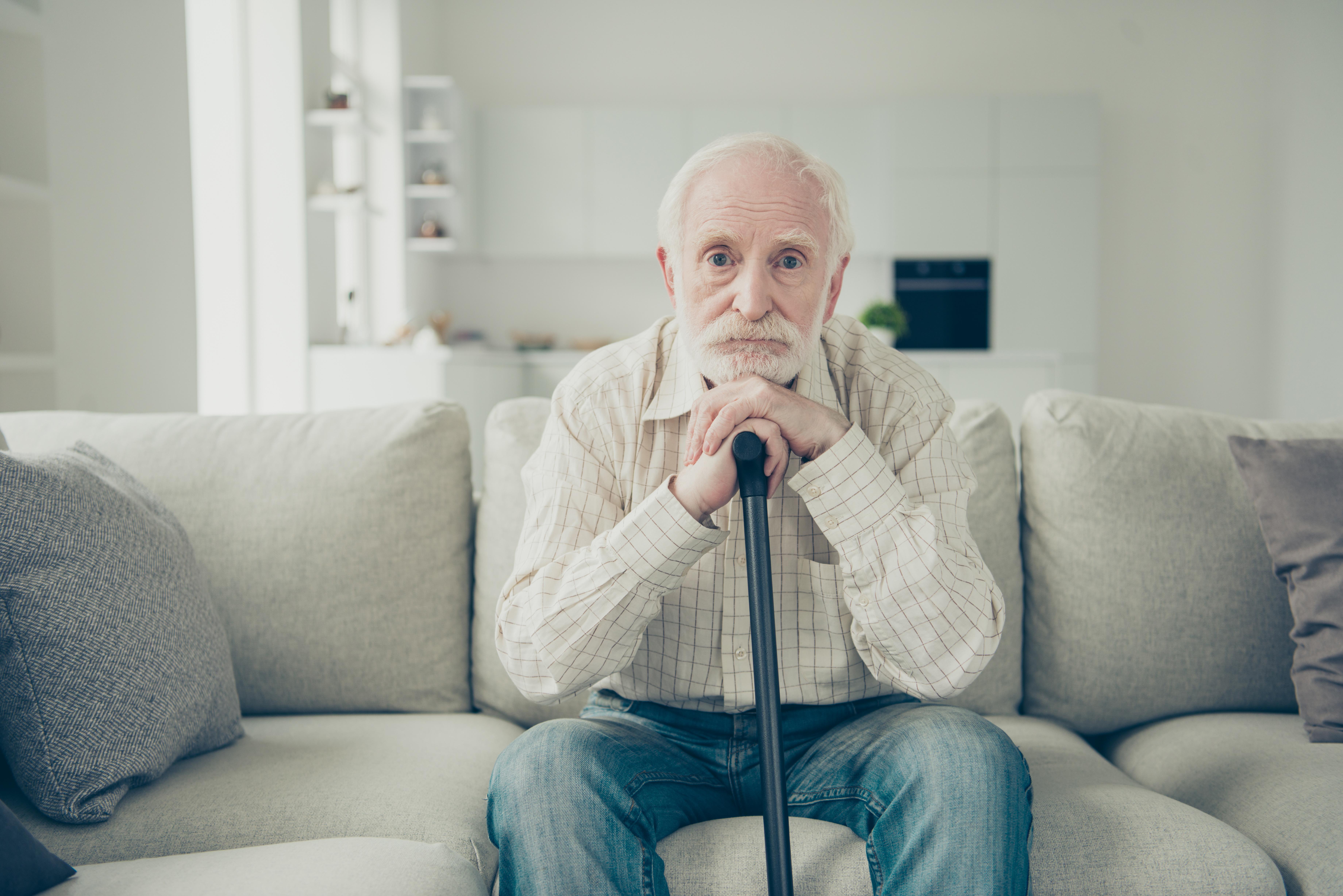 Leben In Rumänien Als Rentner